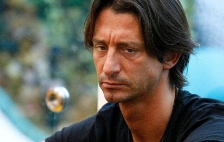 Francesco Oppini hater