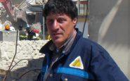 Franco Tomaselli morto