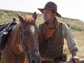 I fratelli Sisters: recensione, trama e trailer del film western