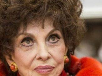 Gina Lollobrigida vaccino Covid