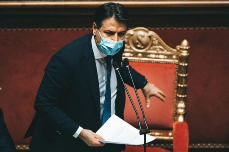 governi di minoranza in italia