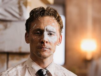 High-Rise – La Rivolta: recensione e trailer del film su Prime Video