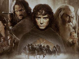 Il Signore degli Anelli: ecco la trama della serie Amazon