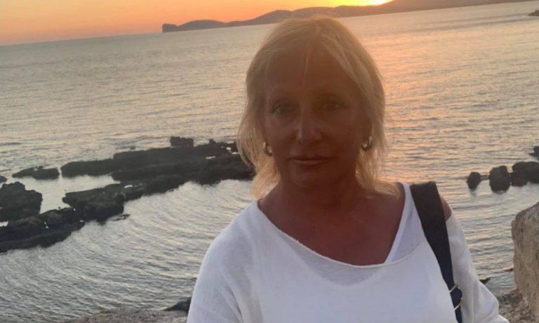 Infermiera morta di Covid-19, la storia di Lorella Molinari