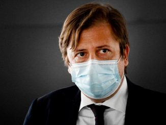 intervista sileri piano vaccini