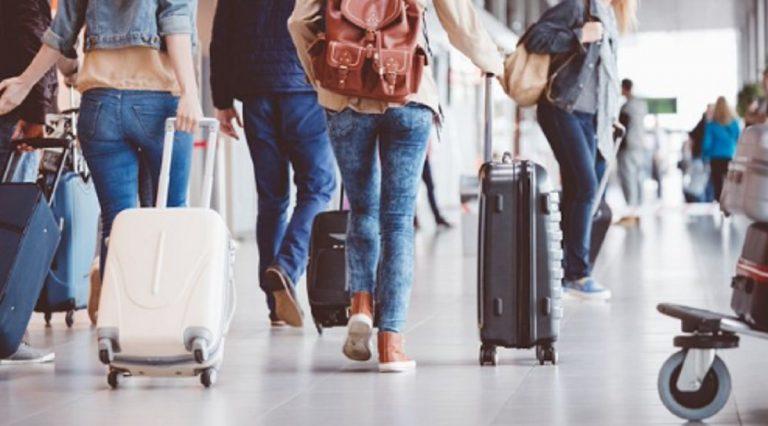 Israele chiuso aeroporto