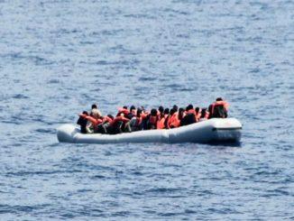 """Migranti naufragati nel 2013, l'Onu condanna l'Italia: """"Poteva intervenire"""""""