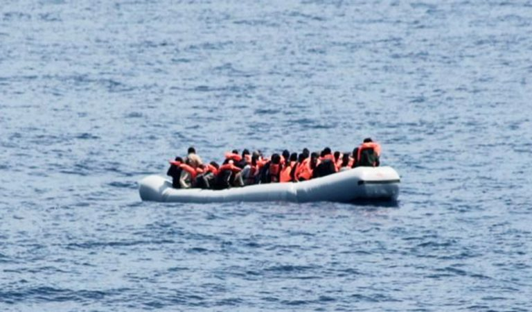 italia migranti onu 768x450