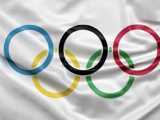 italia senza bandiera olimpiadi