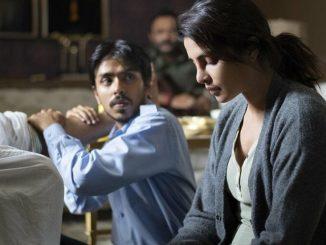 La Tigre Bianca: il film con Priyanka Chopra su Netflix