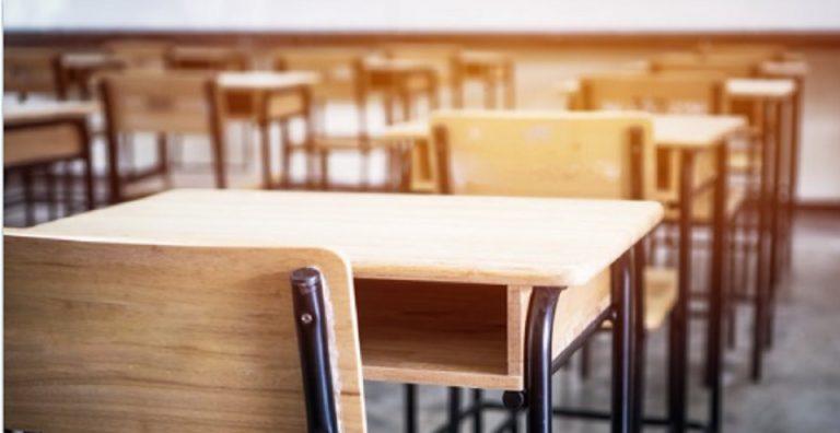 Laura Scalfi scuola