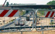 Cgia: il Covid fa esplodere la burocrazia