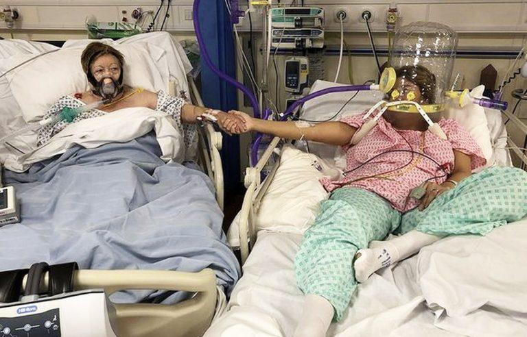madre figlia terapia intensiva 768x492