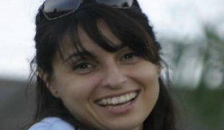 Maria Chindamo confessioni