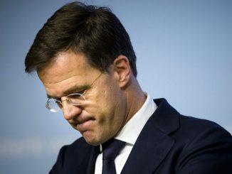 Si dimette il governo di Mark Rutte: alla base uno scandalo sui sussidi