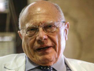 """Varianti Covid, l'ospedale smentisce Galli: """"Non siamo invasi"""""""