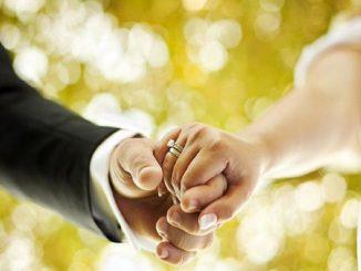 Australia, matrimonio si trasforma in focolaio covid