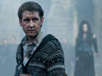 Perché l'interprete di Neville non può rivedere Harry Potter?