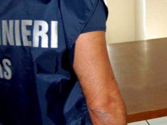 Medico arrestato a Brescia