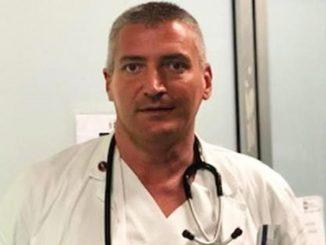 Medico arrestato a Montichiari, parla la moglie di uno dei pazienti morti