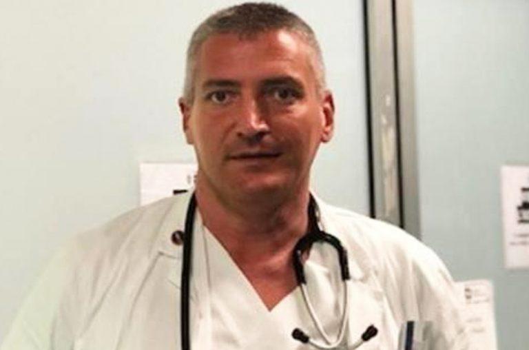 medico montichiari 768x508