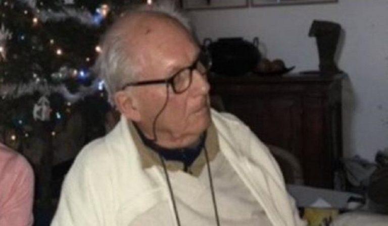 morto il padre 85enne di peter gomez de il fatto quotidiano