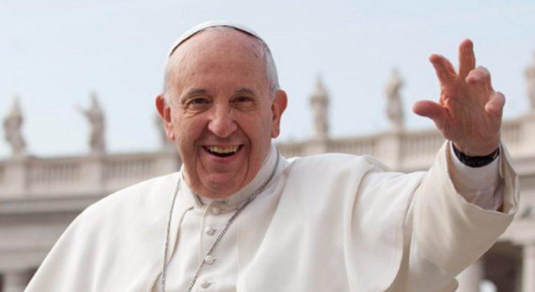 morto medico Papa Francesco