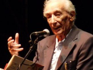 morto poeta franco loi