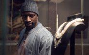 I film più visti su Netflix a Gennaio 2021