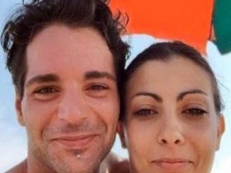 Omicidio Giulia Lazzari, condannato il marito
