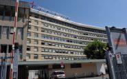 Ospedale Giovanni Bosco