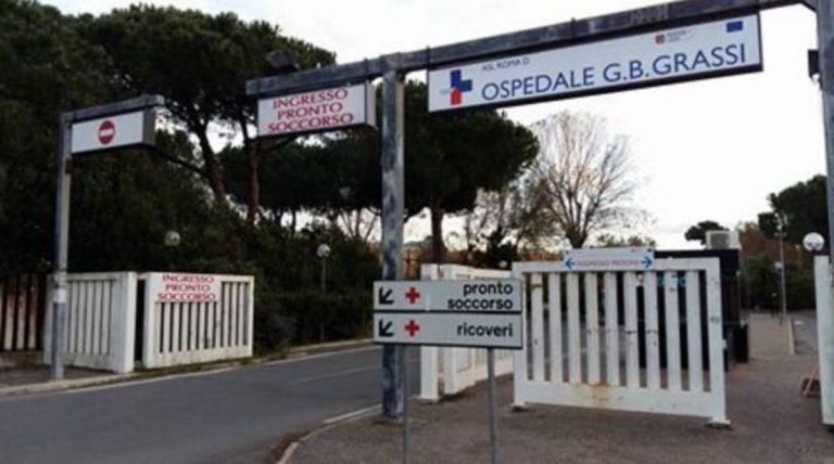 Ospedale Grassi