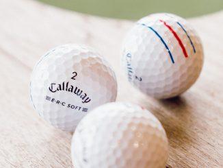 Uomo colpito da una pallina da golf nel Regno Unito, operato ai genitali