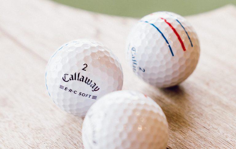 pallina da golf 768x485