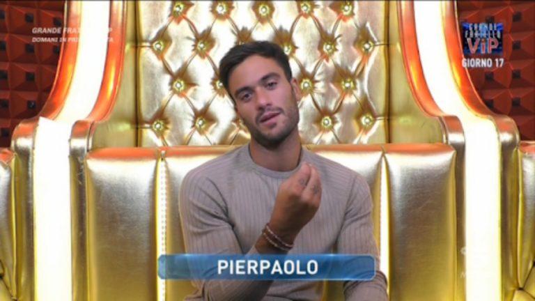 Pierpaolo Pretelli