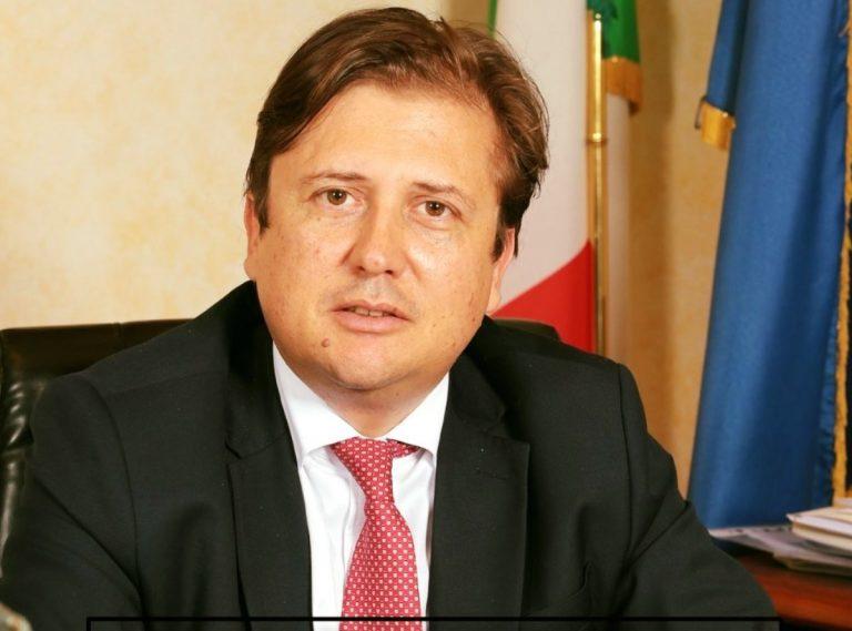 Pierpaolo Silveri parla delle polemiche sulla zona rossa in Lombardia