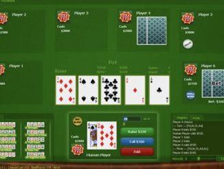 poker online tornei e scuola