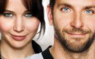 Il lato positivo: trailer e recensione del film in streaming