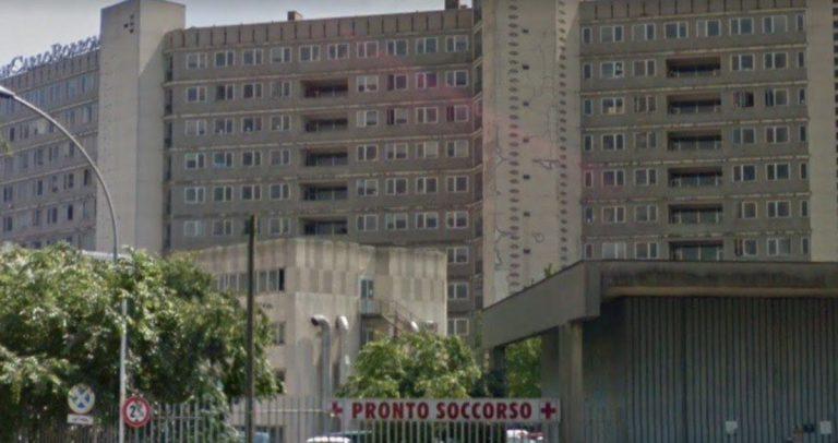 Pronto Soccorso Milano