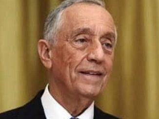 elezioni Portogallo rieletto de Sousa