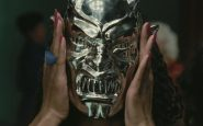 Demoni: recensione e trama dell'horror italiano su Prime Video