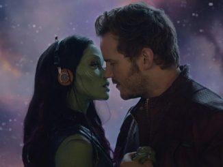Guardiani della Galassia: recensione del film Marvel su Disney+