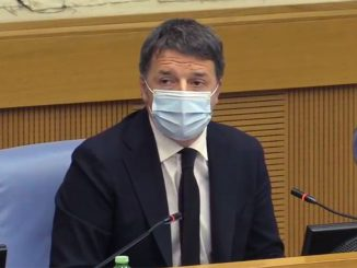 Crisi di governo, si dimettono le ministre di Italia Viva: è rottura