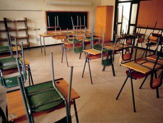 Riapertura scuole, il governo convoca d'urgenza il Cts su richiesta di Boccia