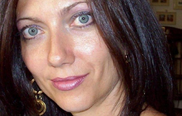 Roberta Ragusa caso nove anni
