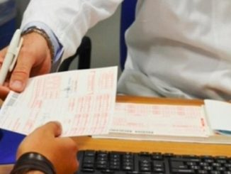 Roma medici pensione