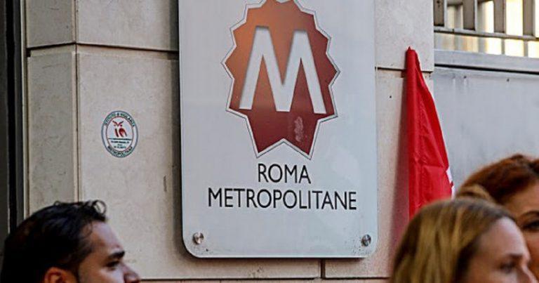 roma-metropolitane-rischio-chiusura
