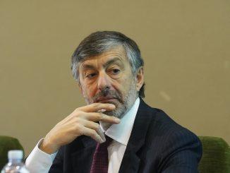 Sabatini: Abi si è opposta dal 2015 alle norme sul default