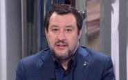 Salvini Ministero Agricoltura tre senatori