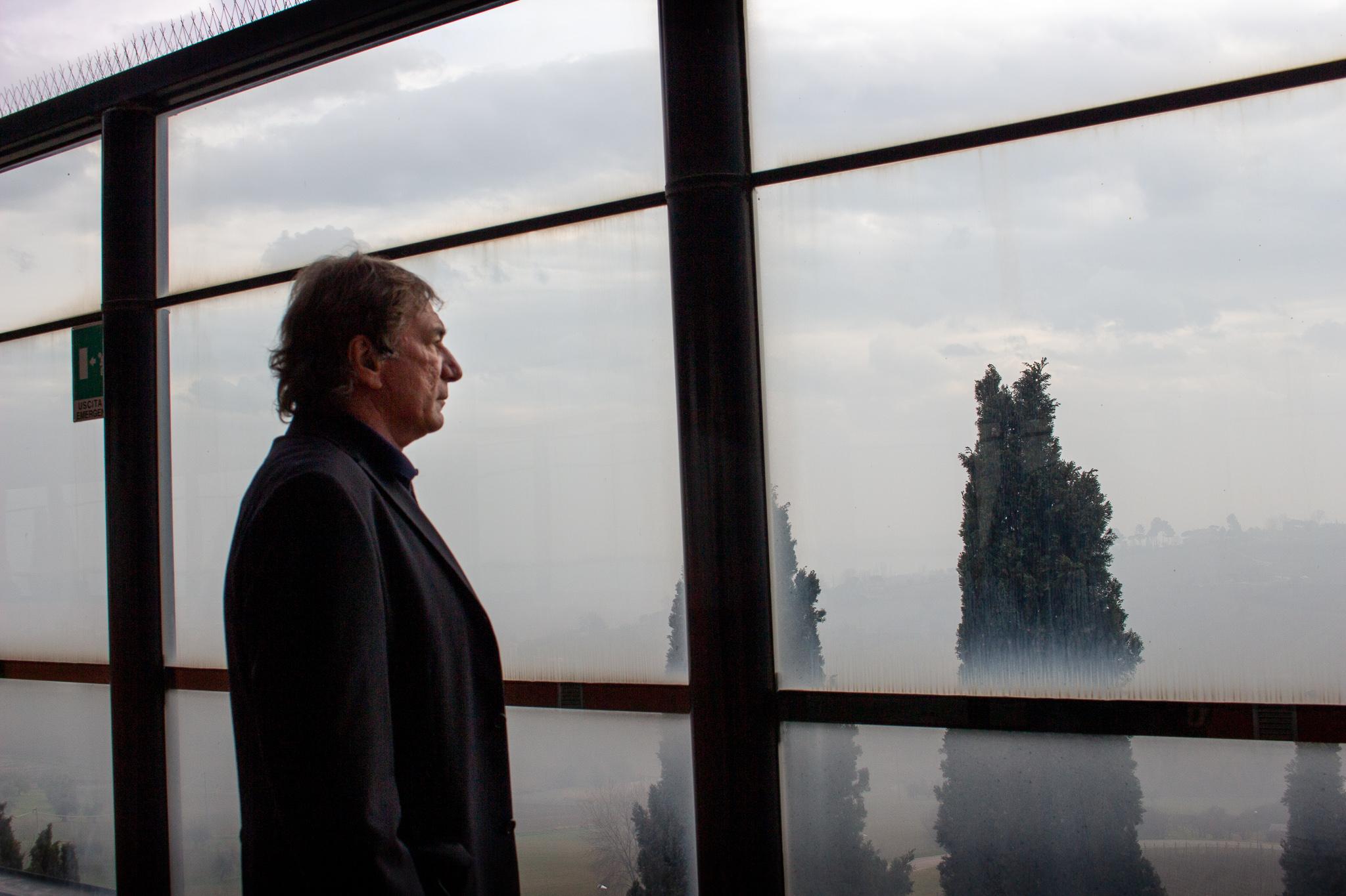 SanPa presidente nebbia-2